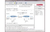 RP Fiber Power光纤激光器、放大器和其它光纤器件设计