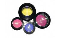 能量光纤激光聚焦镜